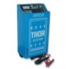 CARICABATTERIE AVVIATORE THOR 320